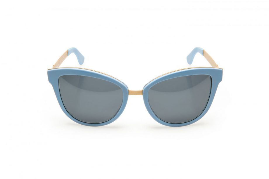 3ae11a3e91f Best Sunglasses 2019  Shop spring s coolest shades