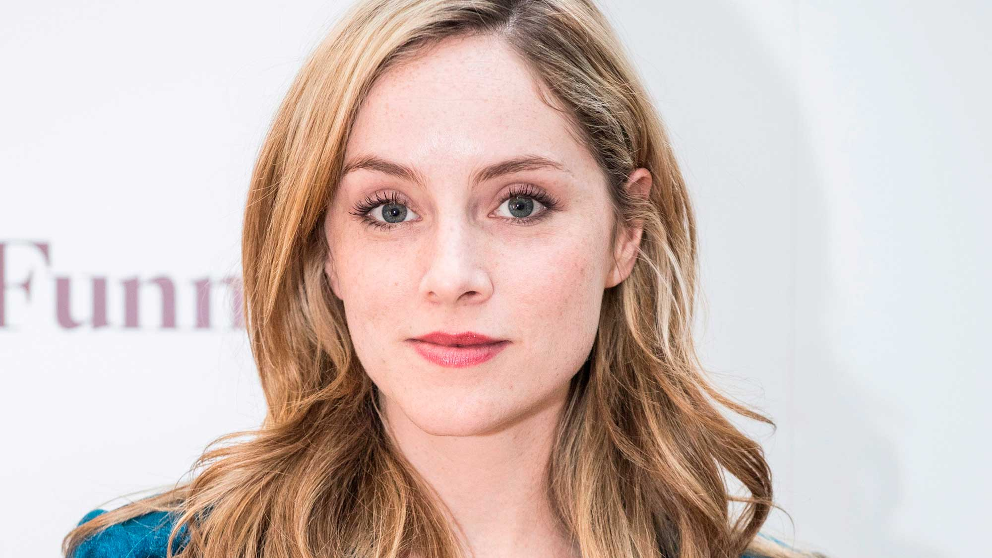 Sophie Rundle talks equality, friendships and embarrassing