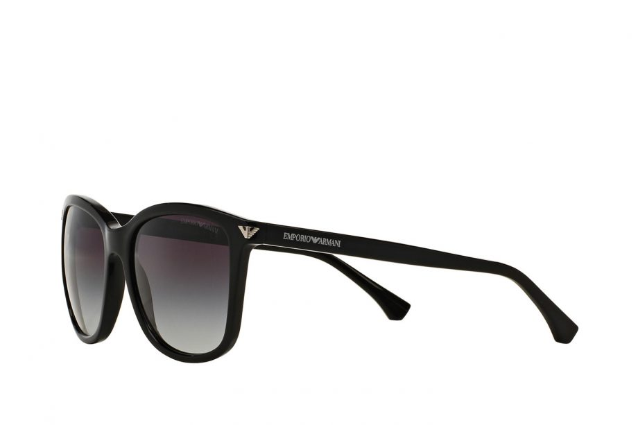 0bae6bff4e2 Best Sunglasses 2019  Shop spring s coolest shades