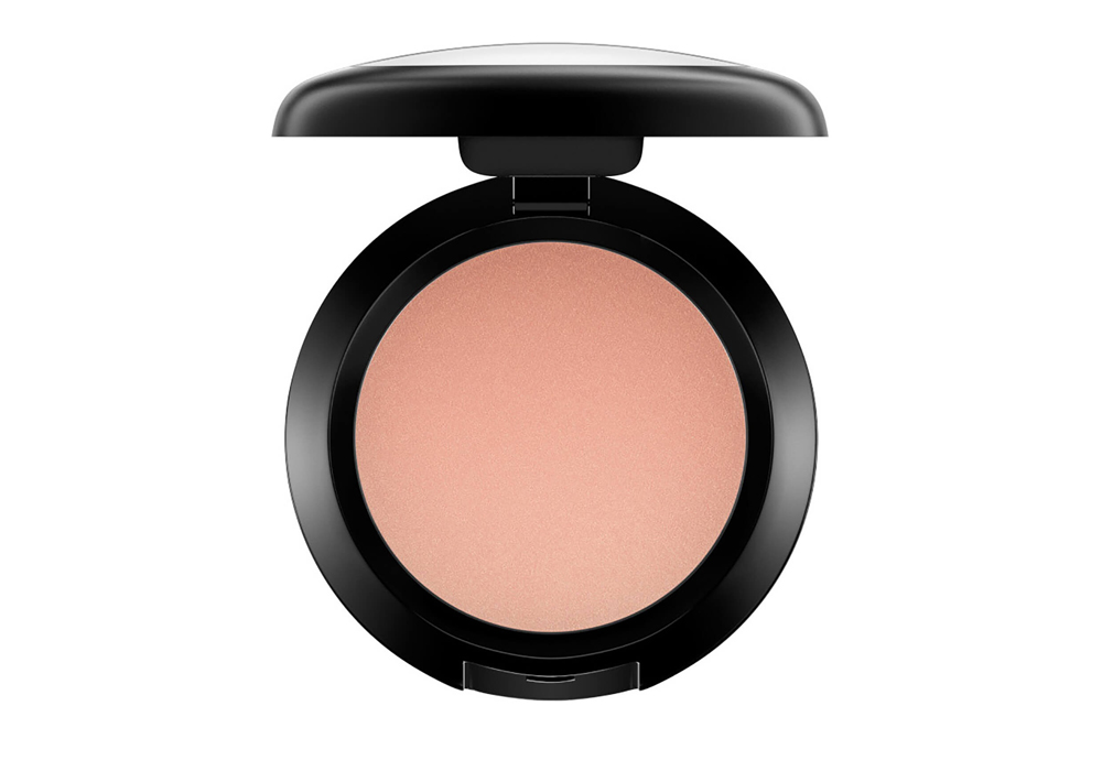 rosacea makeup MAC