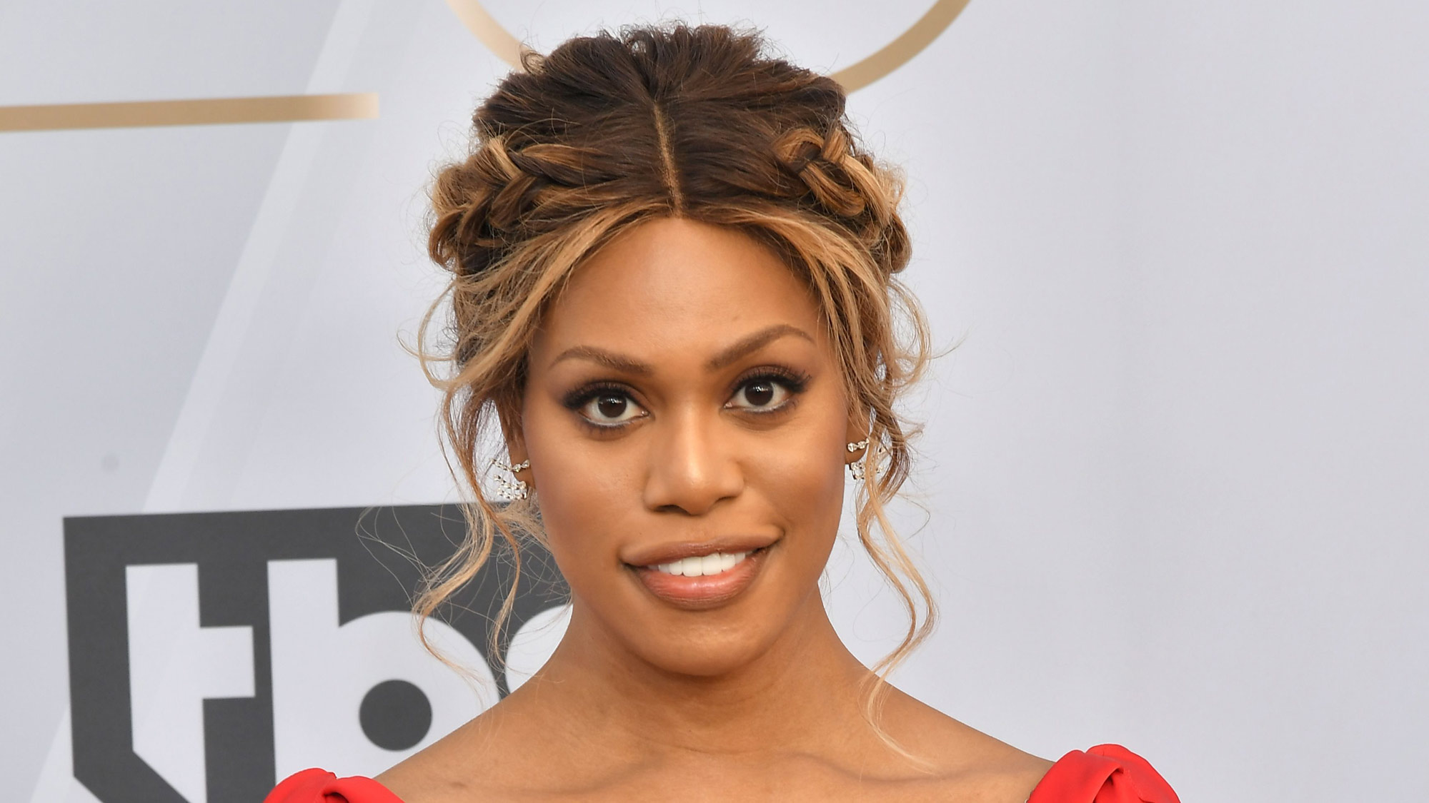Plait Hairstyles To Take Straight To Your Hairdresser's