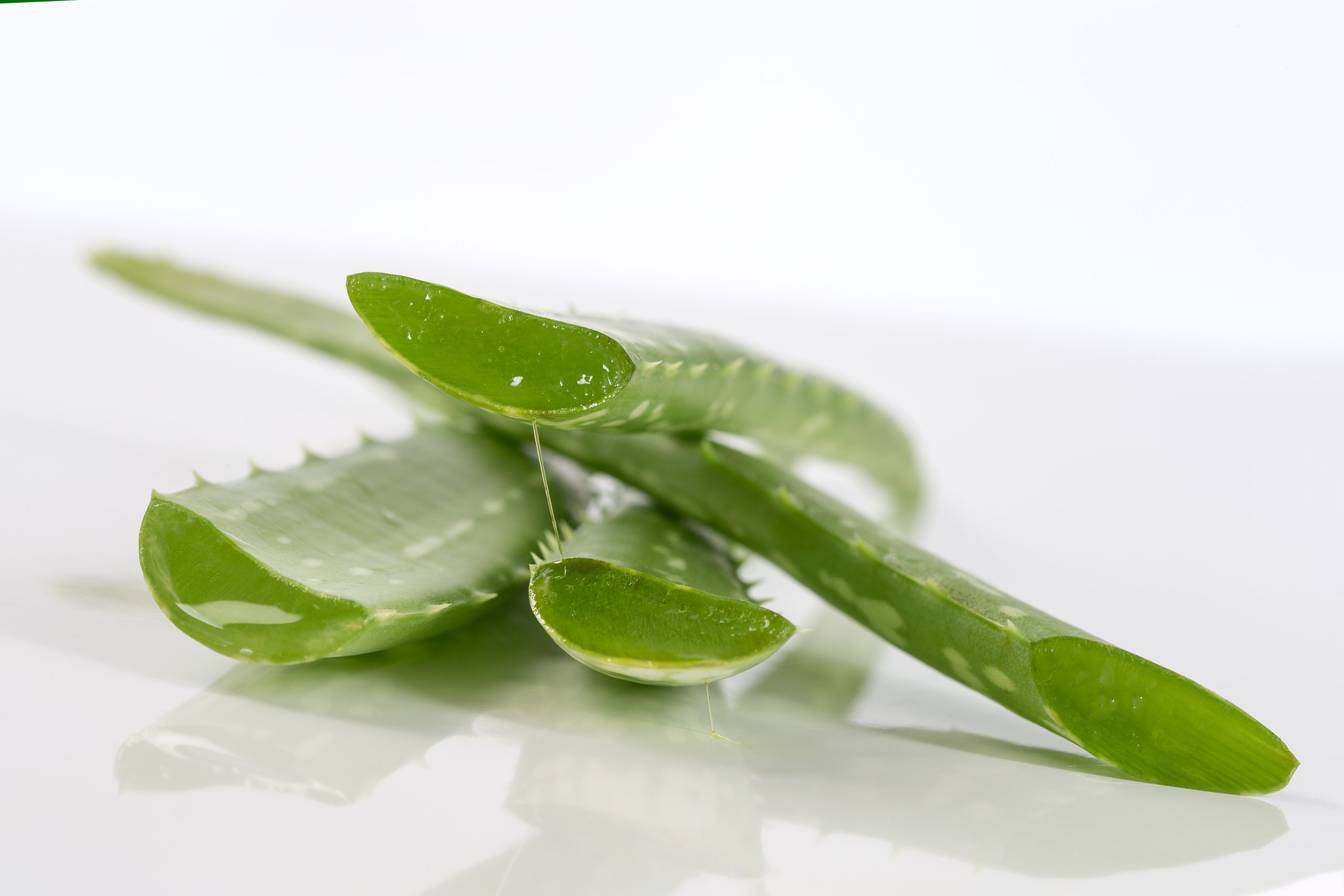 aloe vera juice benefits