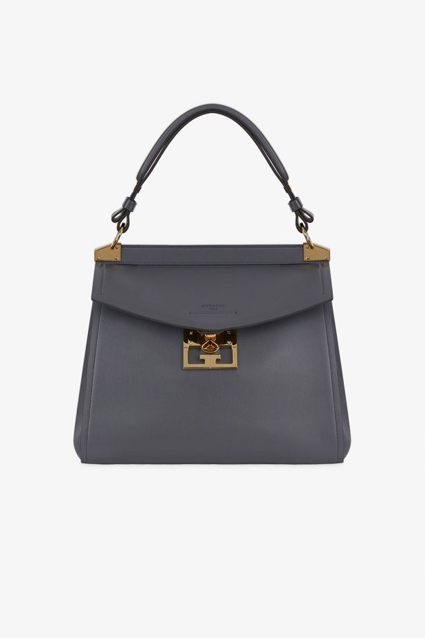 4b4f441cc66a8f The Best Designer Handbags To Invest In Right Now