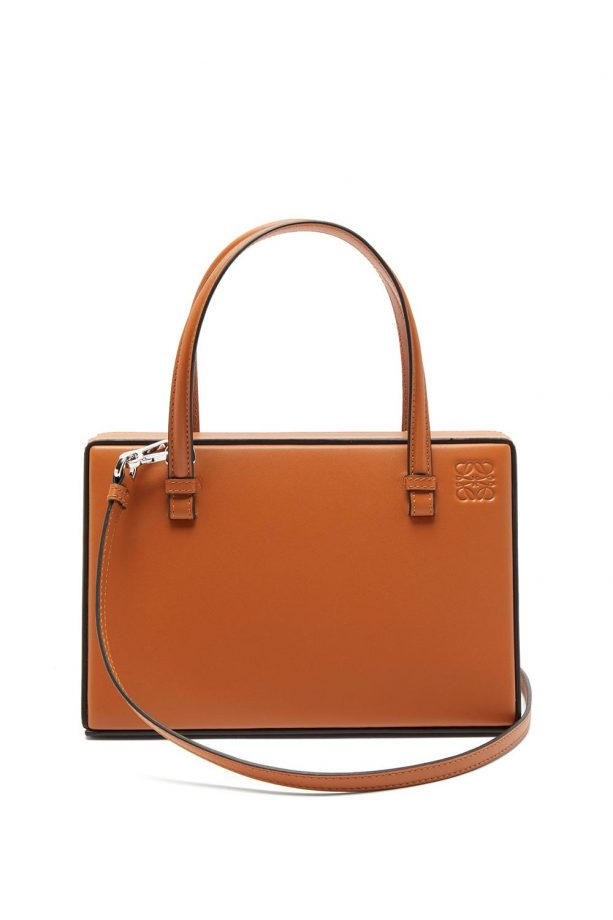 The Best Designer Handbags To Invest In Right Now