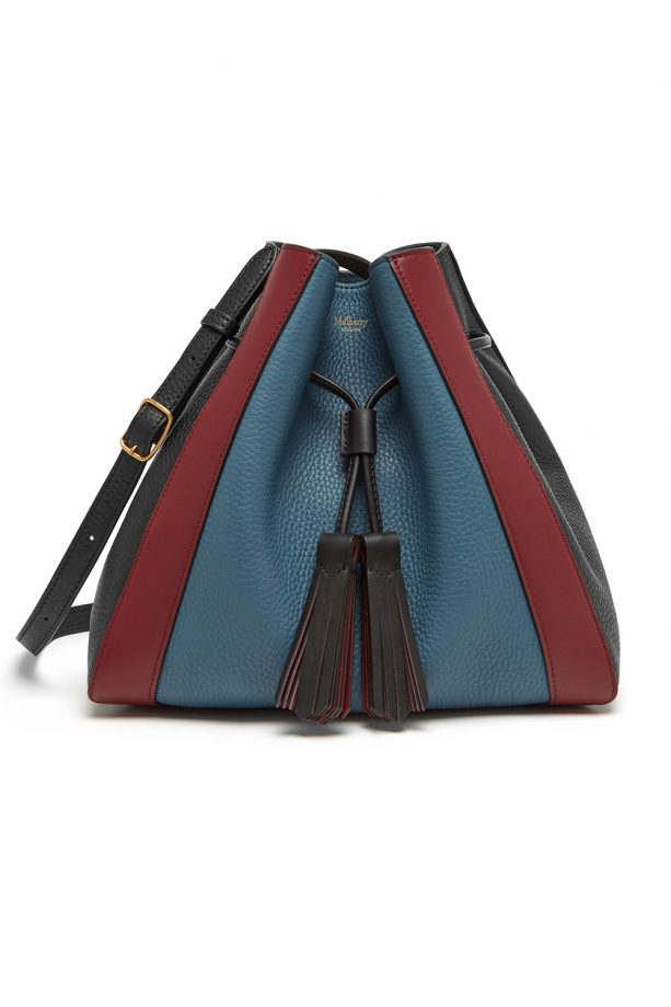 c57589caf0a7 The Best Designer Handbags To Invest In Right Now