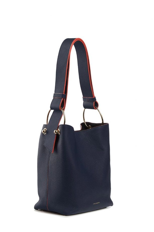bb535a7a43b The Best Designer Handbags To Invest In Right Now