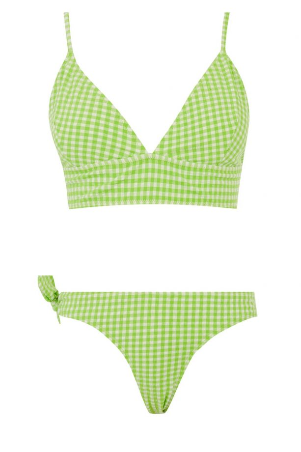 99a62d26dc The Best Swimwear For Every Body Shape Small Big Busts Hide Stomach