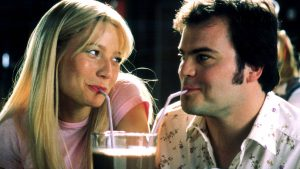 Why experts say you should talk about your ex on a first date