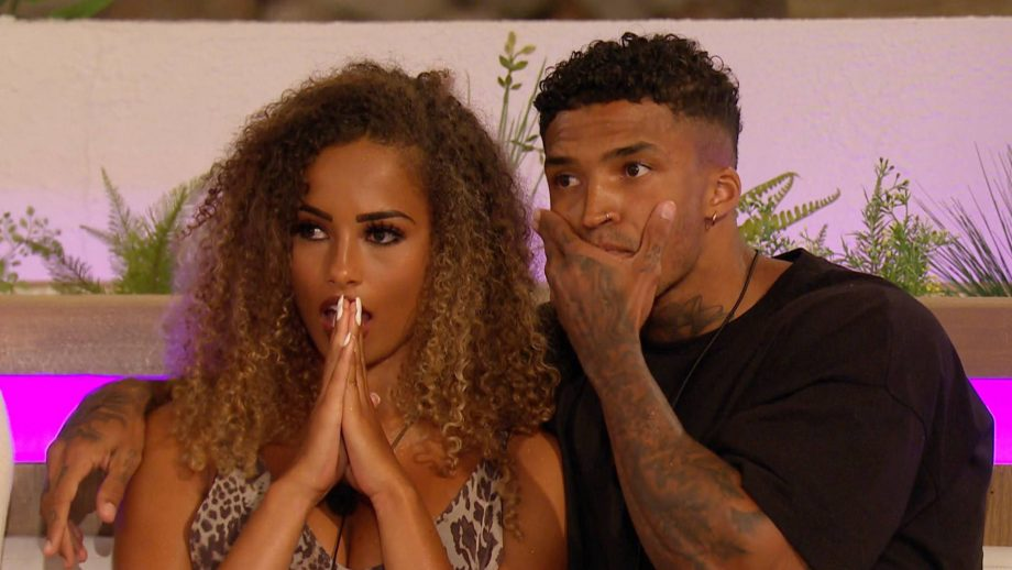 Love Island creators are bringing another reality TV dating show to ITV
