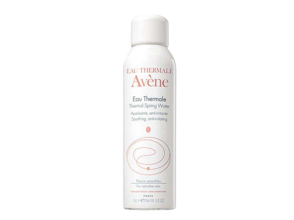 cult beauty products avene