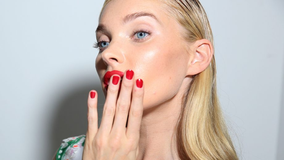 How To Grow Your Nails And Stop Them From Splitting And Peeling