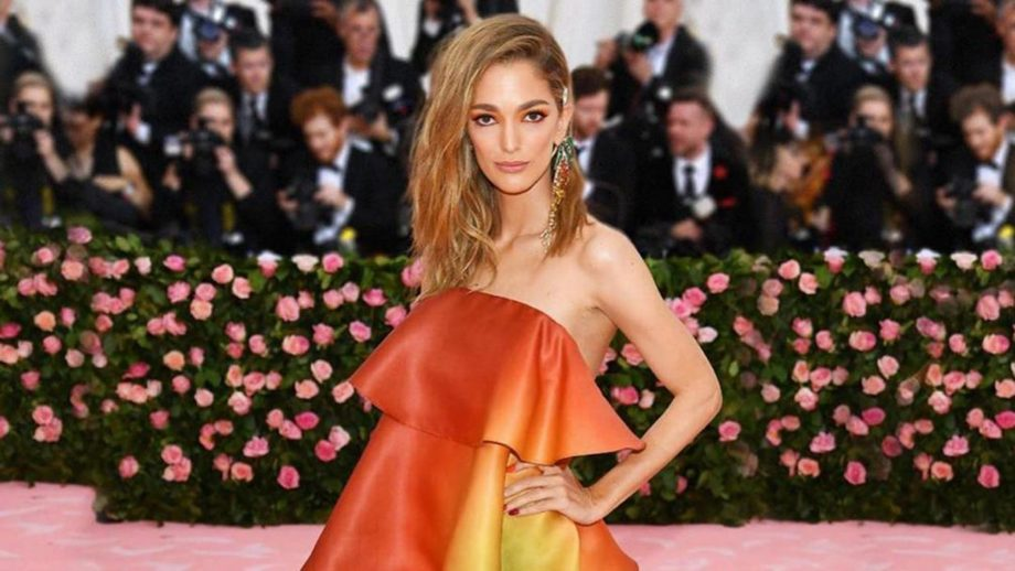 This Met Gala dress is now on sale and it's cheaper than you think