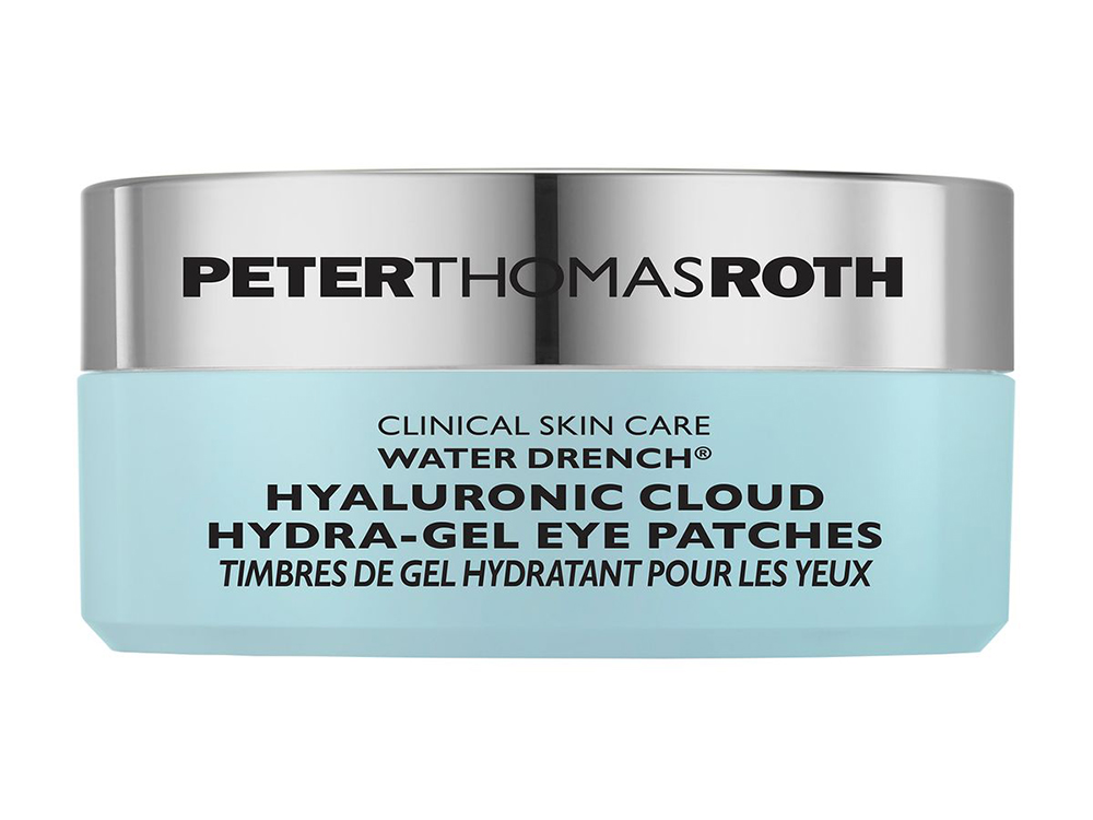 peter thomas roth eye patches