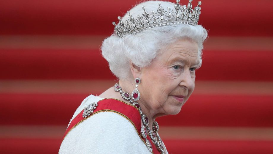 Image result for the queen