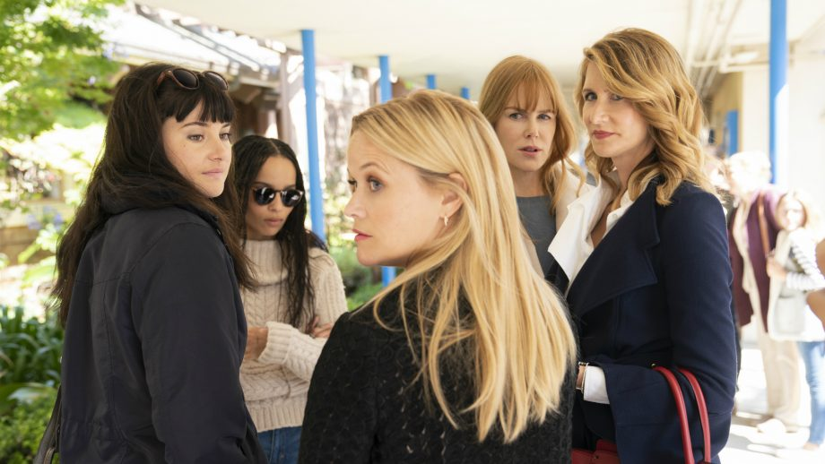 This is the sad reason why Big Little Lies will not return for a third season