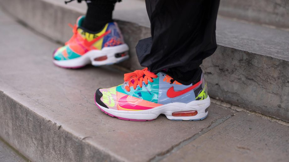 These are the most valuable trainers you can own