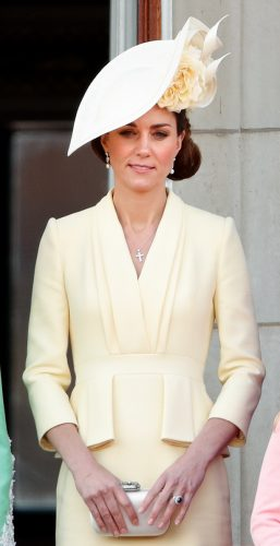 kate middleton 1155017803