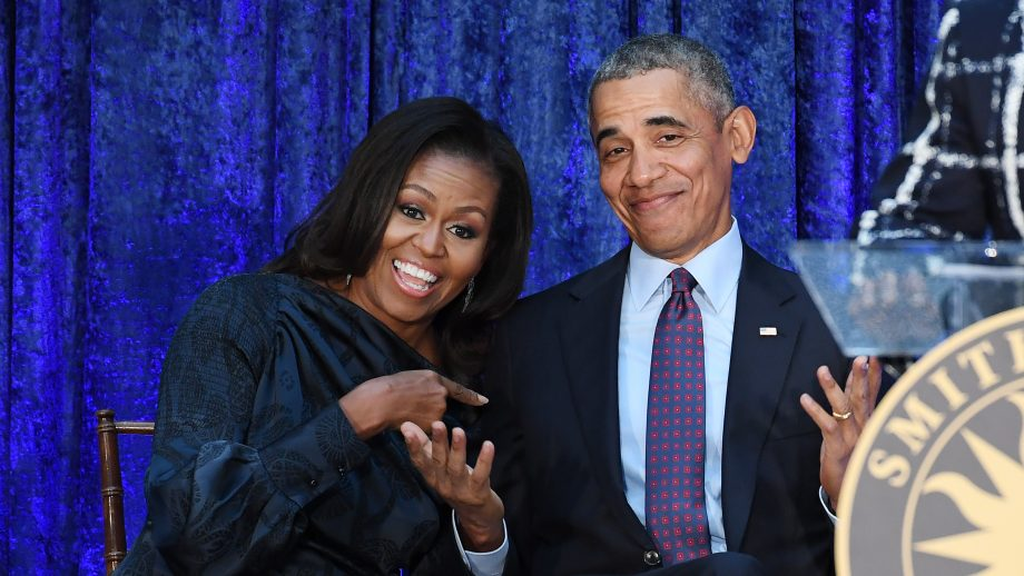 obama 2019 summer playlist