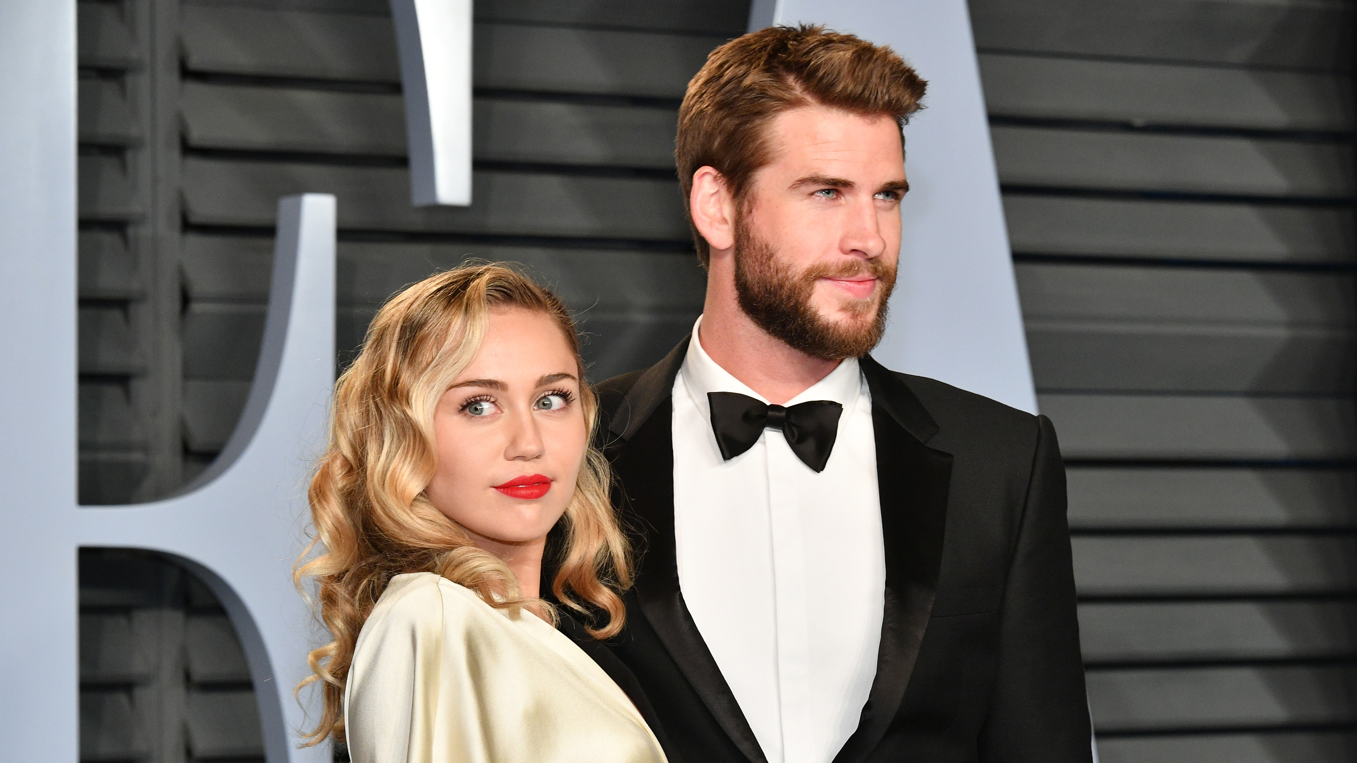 This new detail to Liam Hemsworth and Miley Cyrus' split is heartbreaking