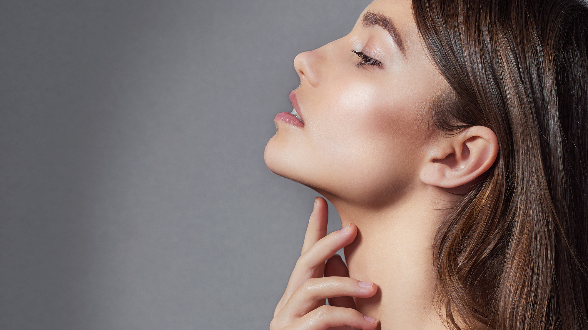 Are neck creams worth it? Not according to these two skin experts