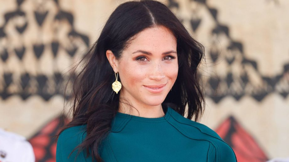 These are the fragrances that Meghan Markle absolutely loves