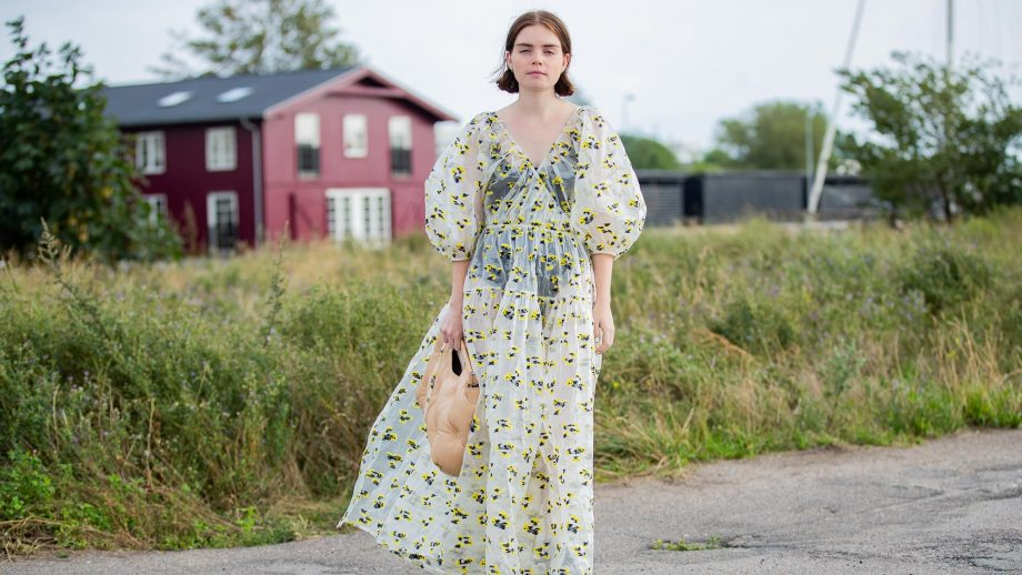 The best prairie dresses for all you Little Woman fans out there