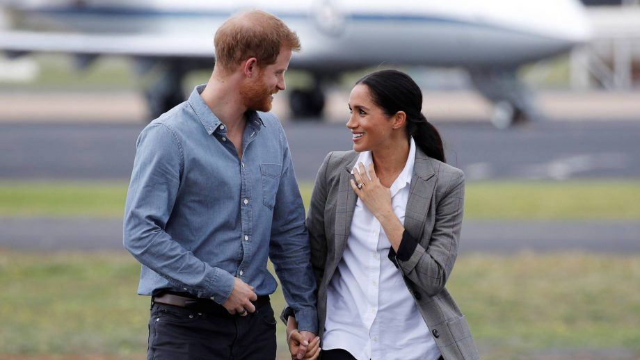 harry meghan 1052312708