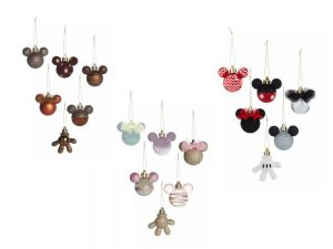 disney baubles
