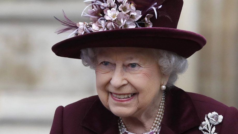 The Queen has a very lucrative side hobby which has earned her £100 million