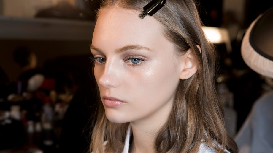 5 blow-dry steps you should never skip
