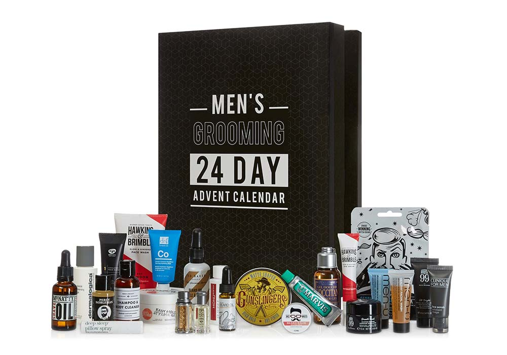 Calendrier Feelunique.Beauty Advent Calendars That Are Still In Stock Get Them