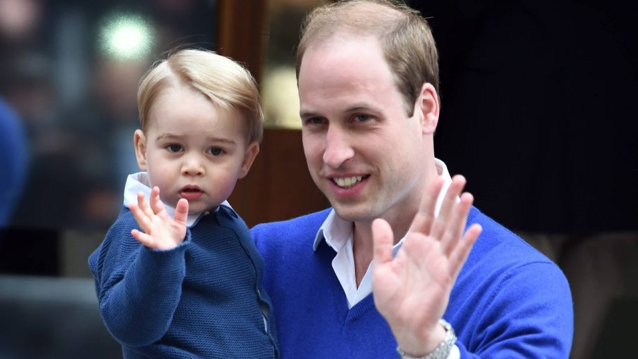 prince william 471987758