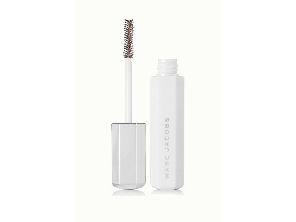 The Best Eyelash Primers To Lift Lengthen And Volumise Marie Claire