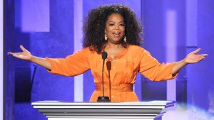 These Oprah Winfrey quotes are guaranteed to inspire and empower you