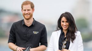 prince harry meghan markle 1052563276