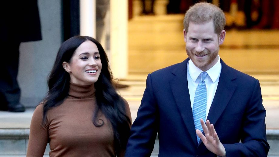 prince harry meghan markle statement 1198227113