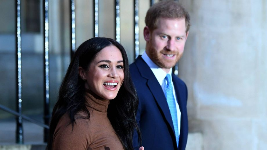 prince harry meghan markle givenchy - 1192408411
