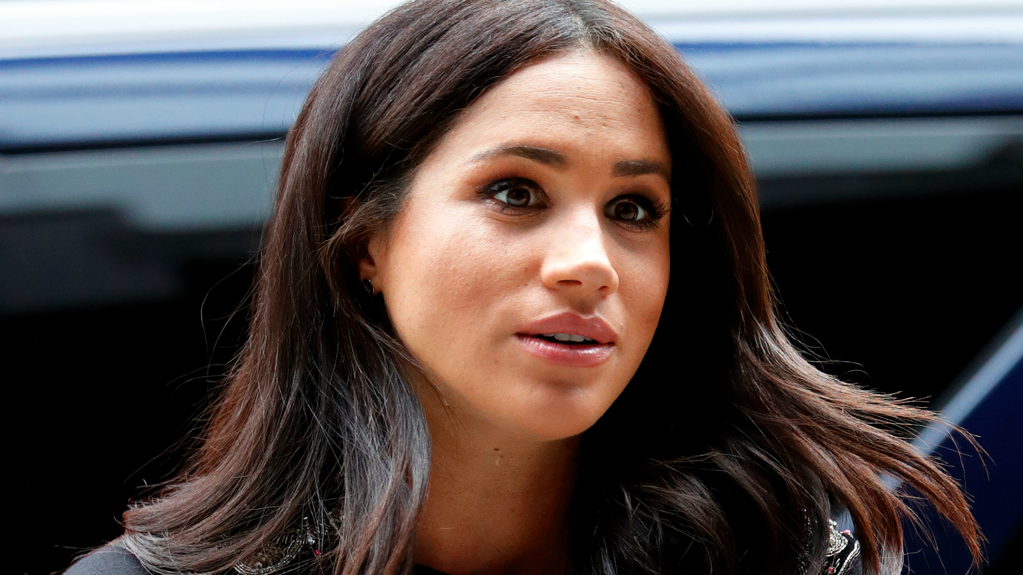 Thomas Markle could be called to testify against Meghan in legal battle