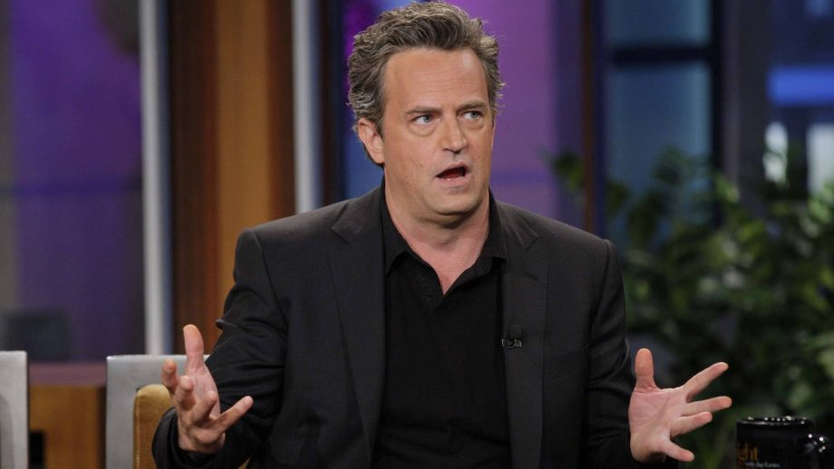matthew perry 165203863