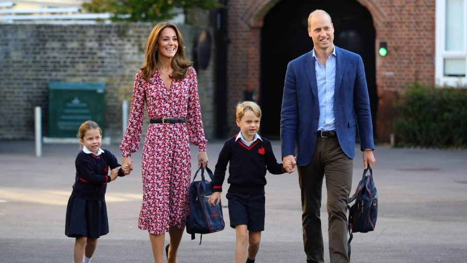 william kate charlotte george 1166043158