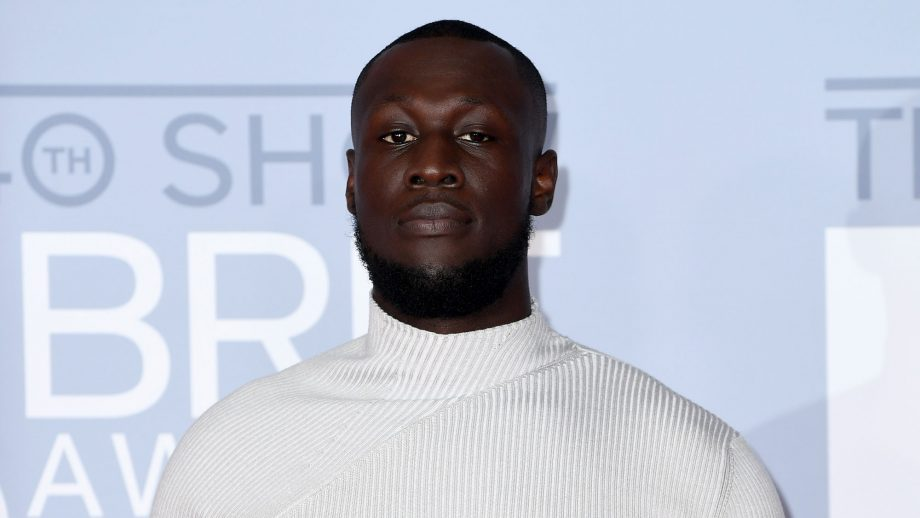 Stormzy deletes all social media accounts