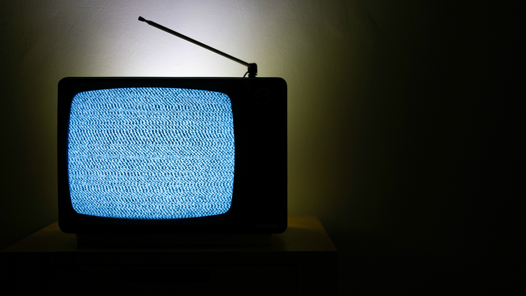 Why TV needs to take rape more seriously | Marie Claire