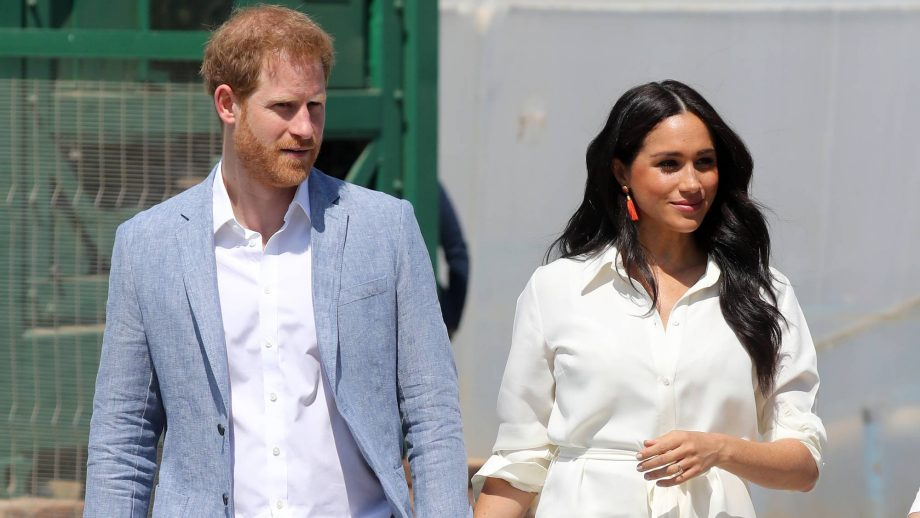 harry meghan 1178511265