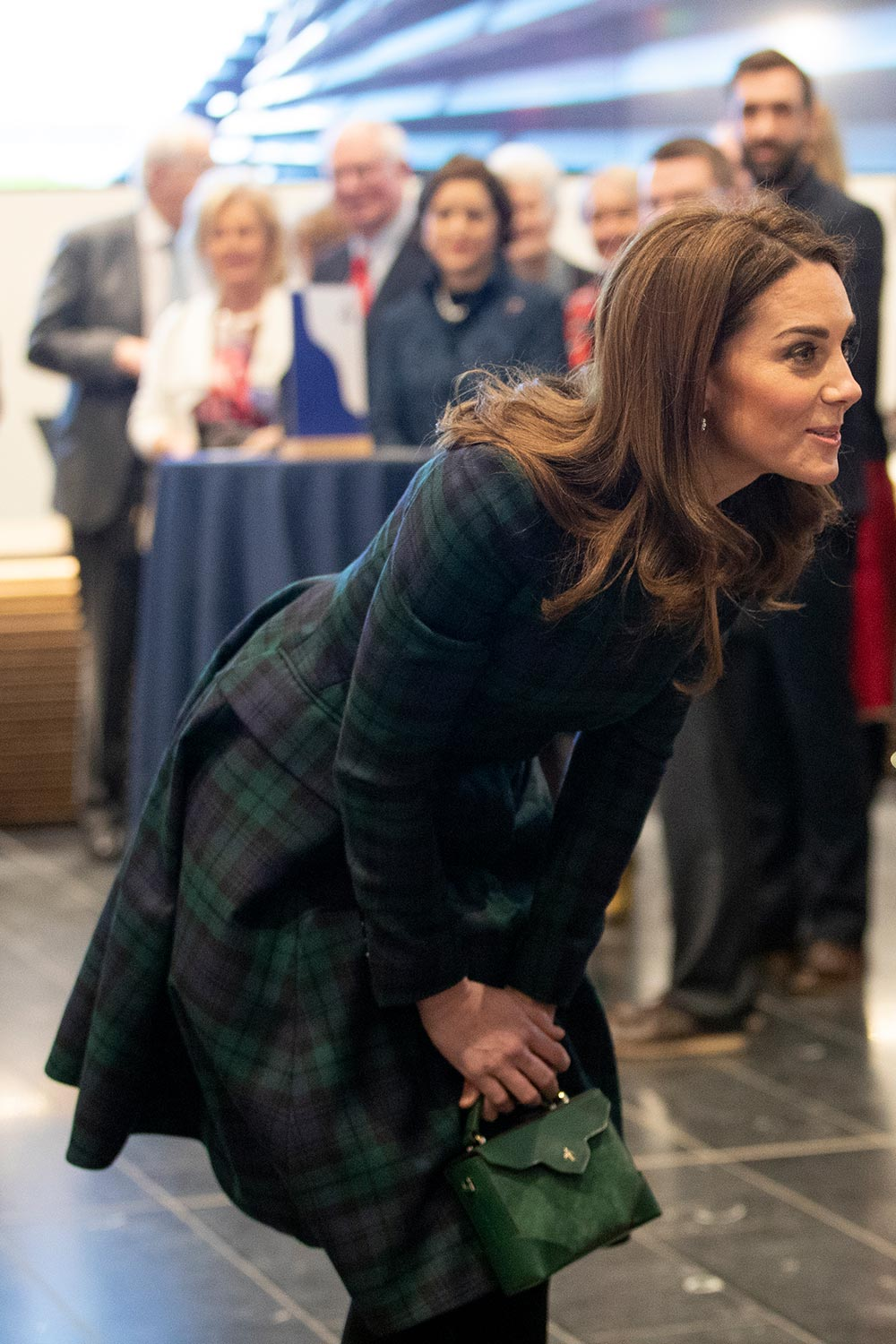kate middleton s favourite brands the duchess of cambridge s fashion style analysed kate middleton s favourite brands the duchess of cambridge s fashion style analysed
