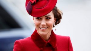 kate middleton 1211467057