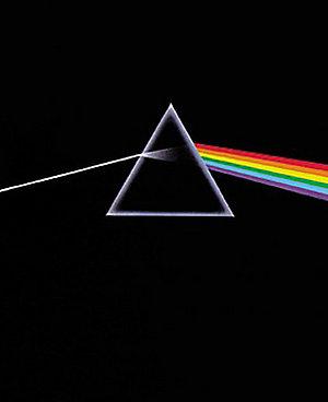 Pink Floyd's album sleeves explained - NME