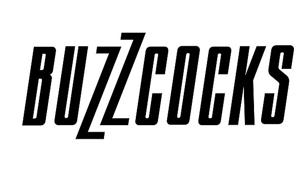 50 most beautiful band logos ever - NME