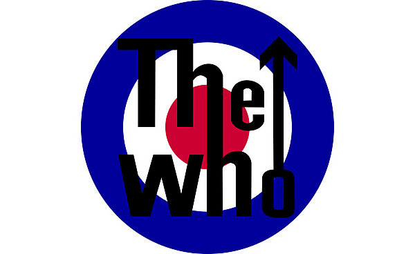 50 most beautiful band logos ever nme rh nme com