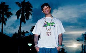 Pharrell: In My Mind - NME