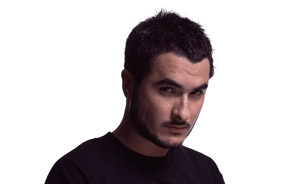 Picture shows:  Radio 1 Presenter Zane Lowe(C) PHOTO BBCWarning: Use of this copyright image is subject to Terms of Use of BBC Digital Picture Service.  In particular, this image may only be used during the publicity period for the purpose of publicising BBC RADIO 1 and provided BBC is credited. Any use of this image on the internet or for any other purpose whatsoever, including advertising or other commercial uses, requires the prior written approval of the BBC.